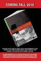 Jackson Rising: The Struggle for Economic Democracy and Self-Determination in Jackson, Mississippi