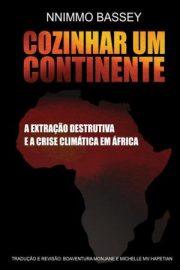 Cozinhar_Um_Continen_Cover_for_Kindle