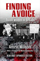 Finding a Voice: Asian Women in Britain (New and Expanded Edition)