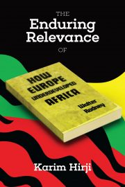 the-enduring-relevance-of-walter-rodney-e-book-cover