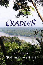 cradles_cover