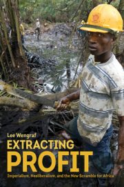 Extracting Profit cover 6_4