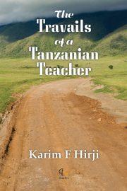 tanzania_cover_final_front