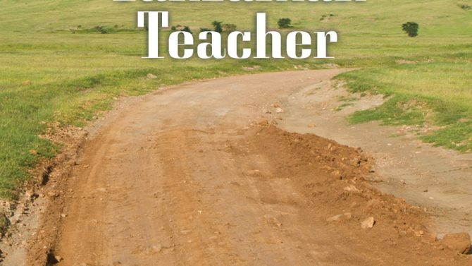 The Travails of a Tanzanian Teacher By Karim Hirji receives high praise