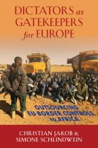 Dictators as 