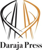 Daraja Press