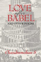 Love After Babel and other poems