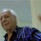Remembering Samir Amin: Film and discussion