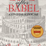 Love After Babel wins Nicolás Cristóbal Guillén Batista Outstanding Book Award from the Caribbean Philosophical Association