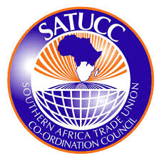 Perspective of the Southern Africa Trade Union Coordination Council (SATUCC) on Covid