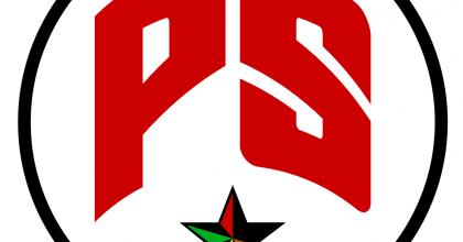 People's Strike - 1 July: Part 1