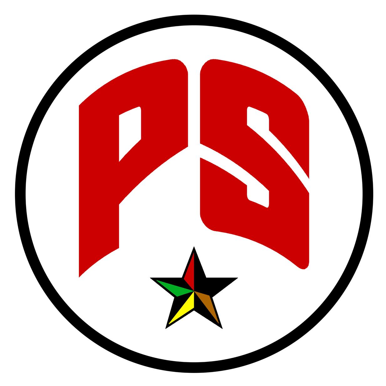 People's Strike – 1 July: Part 1