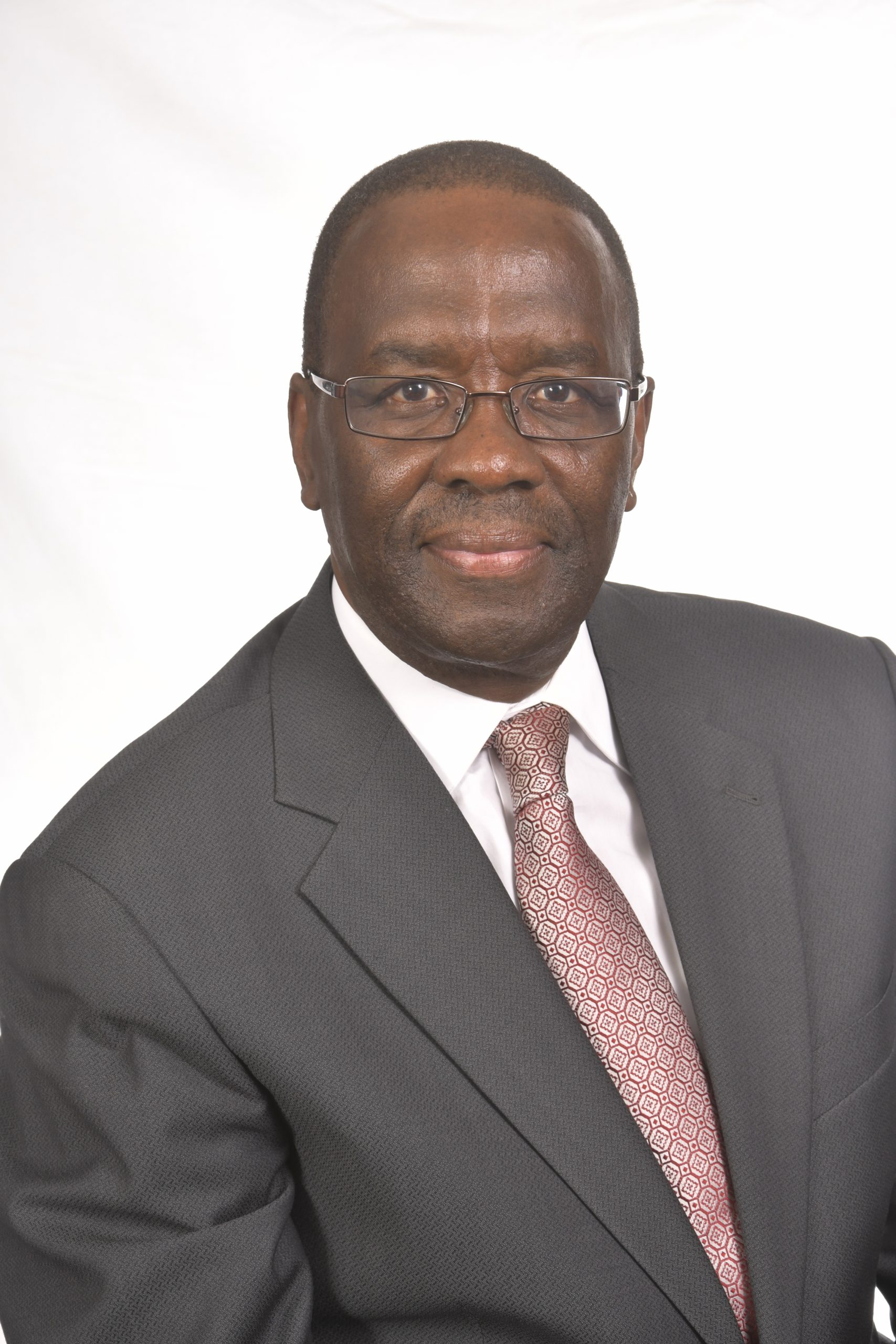 Former Chief Justice of Kenya speaks about Covid-19 and justice
