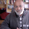 Firoze Manji speaks about colonialism, development and white saviours