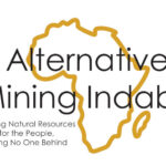 Alternative Mining Indaba: Struggles on mining in the time of COVID